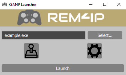 TMACDEV – Home of REPL4Y & REM4P