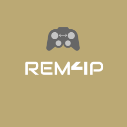 REM4P